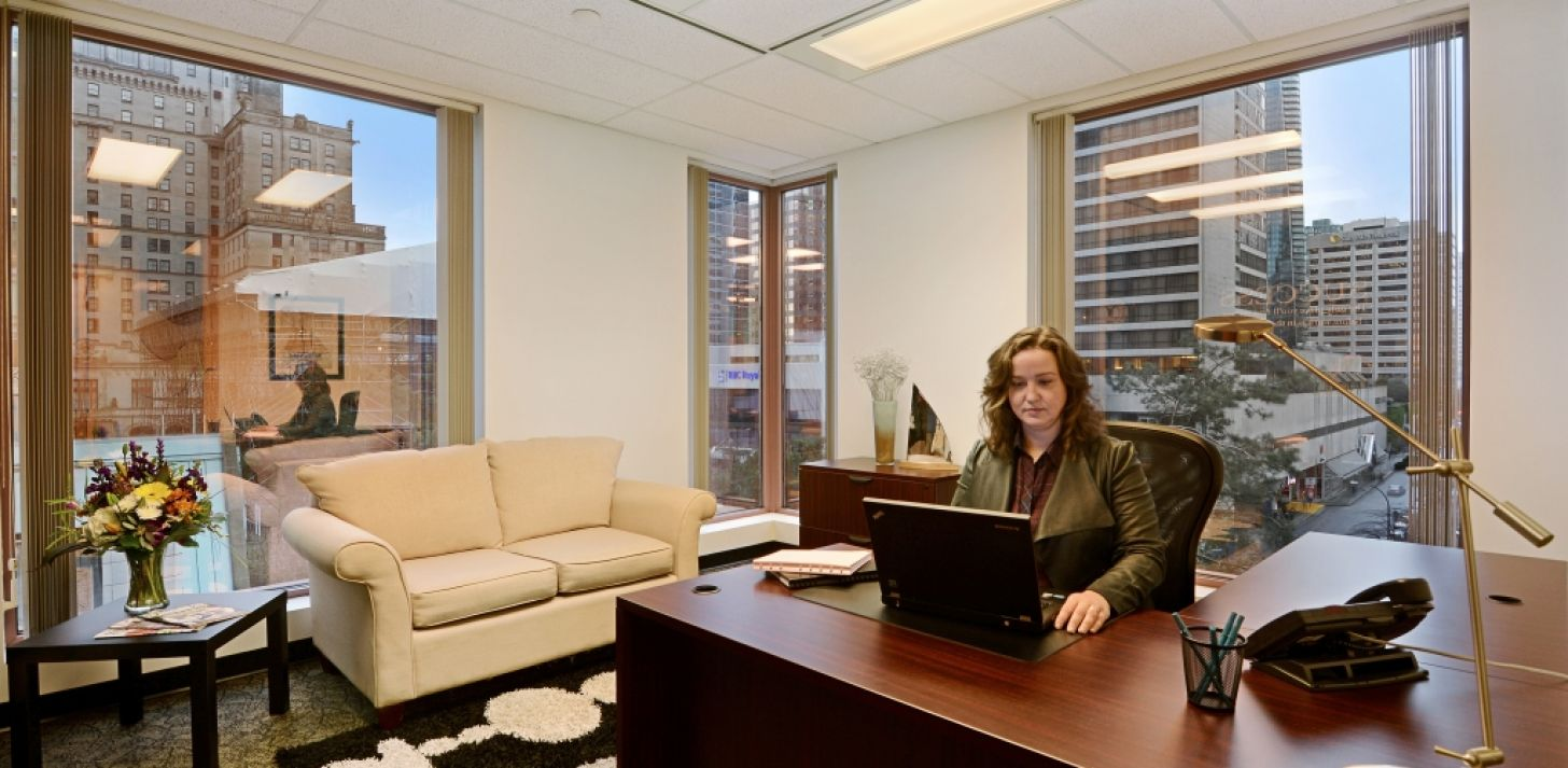 vancouver office space meeting rooms. Wonderful Rooms Vancouver Park Place  Available With Office Space Meeting Rooms E