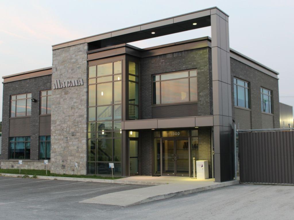 Salle De Bain Double Vasque Castorama ~ Local Louer Ca Le 1 Site D Annonces Commercial Au Qu Bec Et De